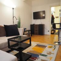 Appartement Wels City