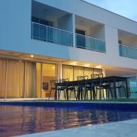 Casa Aquiraz Riviera Golf