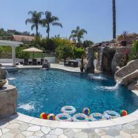 $699 SALE! LUXURY VILLA W/ POOL, HOT TUB & MORE!