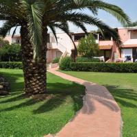 Residence Juniperus