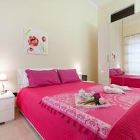 Olivella Home Palermo