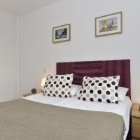 Vetrelax Writtle Chelmsford Apartment