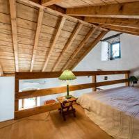Apartment Dol 14643a