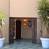 Bedfordview Guest House