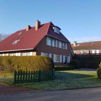 Haus-Sonneck