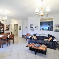 Angel's seaview apartment