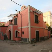 Le cupule del Vesuvio