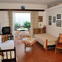 lovely apartment 50m from the seaside