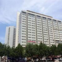 Xincheng Business Hotel