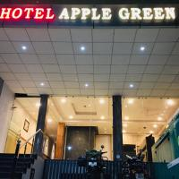 Hotel Apple Green