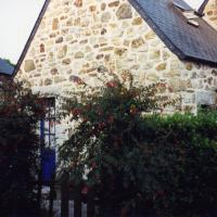 Le moign-locations