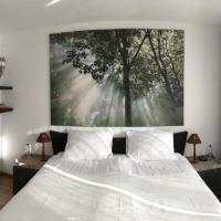 Apartment Gronau