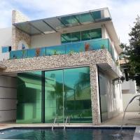 Casa Cayman