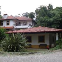 Casa do Moinho Rural 4km do Mar