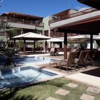 Condomínio Kauai
