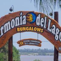 Armonia Del Lago