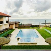 Hotel Sea Mountain