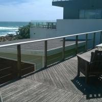Sailaway Beach House