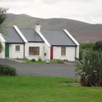 Achill Sound Holiday Village