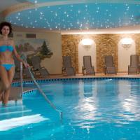 Hotel Paganella