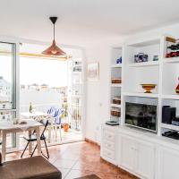 Coronado 127 Apartments Casasol