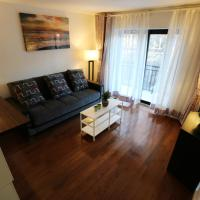 Xinyuan Xuan Apartment - Queens Beautiful