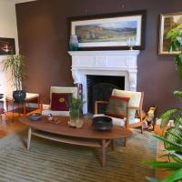 Easy, Breezy, Beautiful Apartment by Lake Merritt
