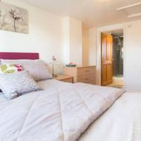 Kidlington Guest House