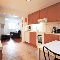 GreenKey Apartments L27