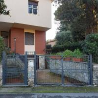 Tirrenia Apartament