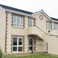 Kilkee Holiday Homes (1st Floor - Pet Friendly)