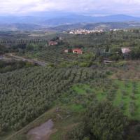Villa Sartana