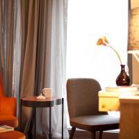 Landgut Nedlitz, Aryurveda & Gesundheit Hotel