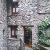 Casa Barrina 2