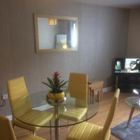 Liverpool Apartments