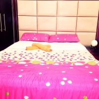 Florine's Home Accommodation
