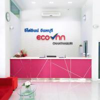 Eco Inn Chanthaburi
