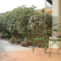 One Bedroom Apartment with garden - Dodo et Tartine