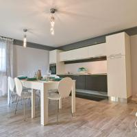 Appartamento Valtenesi