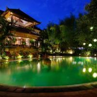 Villa Oromana