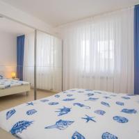 Apartment Aldo II