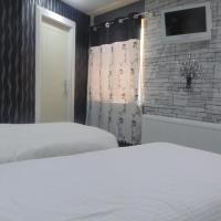 Westmore Bed & Breakfast