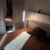Apartament Premium Travel