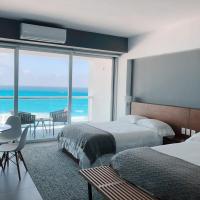 Ocean Dream SL