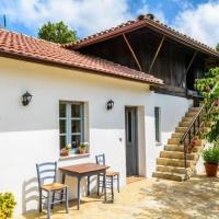 Booking.com: Hotels a Lugo de Llanera. Reserva ara el teu hotel!