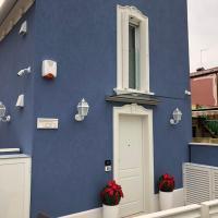 Casa Boscolo Luxury
