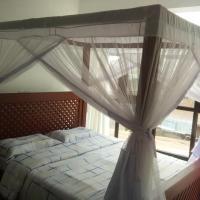 Arusha Gateway Lodge