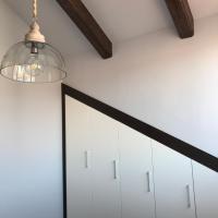 Duplex nuevo y céntrico en Jaca