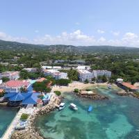 Franklyn D Resort & Spa All Inclusive