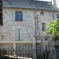 Maison Du Cedre